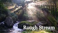 RoughStream